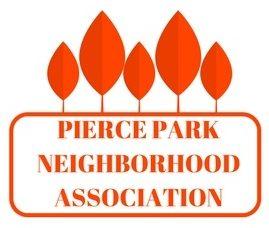 Pierce Park Neighborhood Association